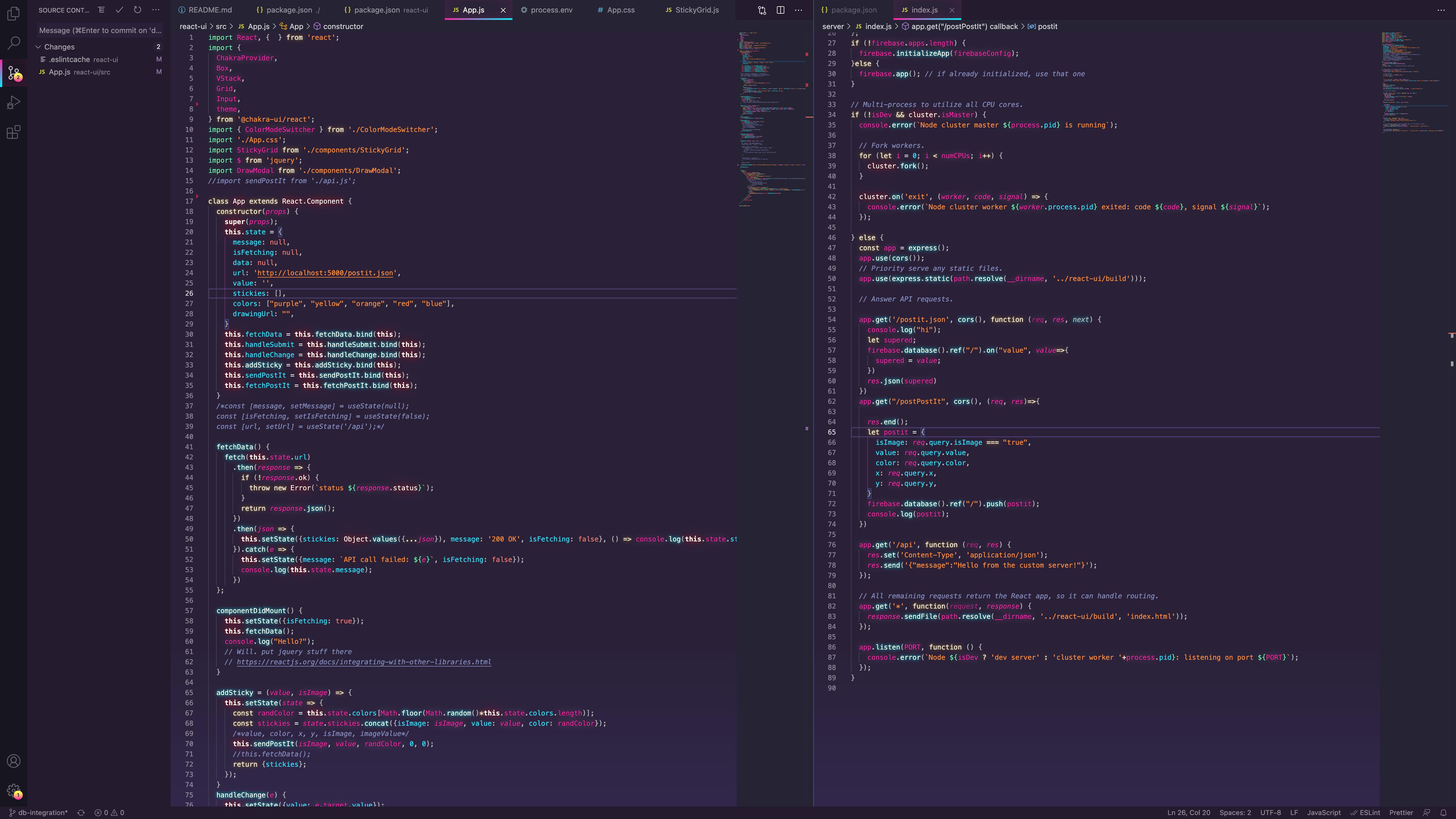 https://cloud-rfjjrwk3c-hack-club-bot.vercel.app/0screen_shot_2021-03-05_at_7.44.30_pm.png